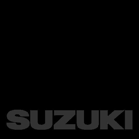 تصویر دسته بندی سوزوکی