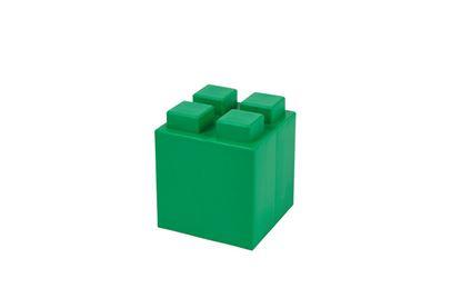 تصویر بلوک مربعی