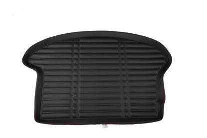 تصویر کفپوش چرمی صندوق هایما S5