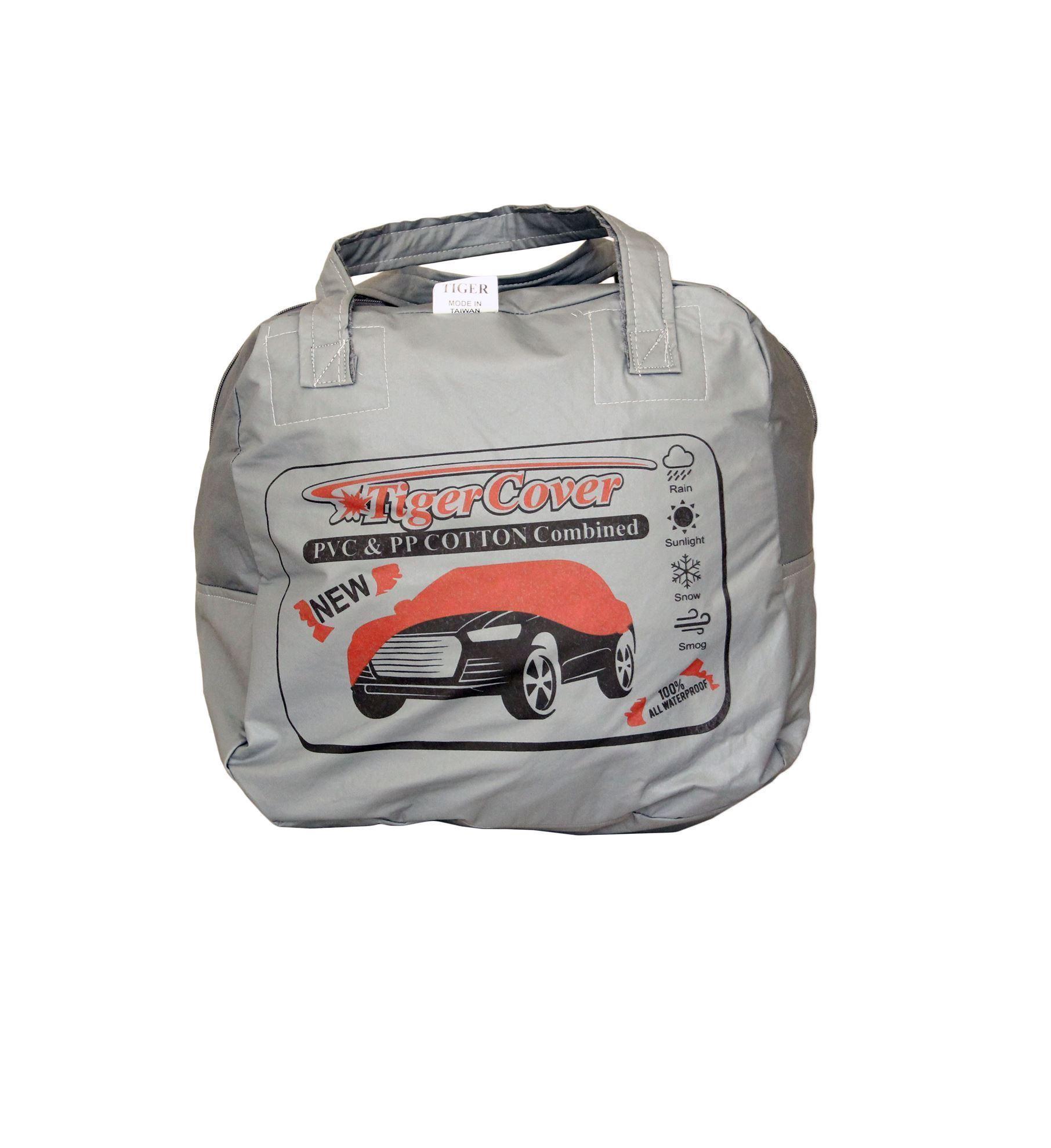 تصویر روکش خودرو مدل Tc d مناسب برای جک S3،لیفانX60،ام وی امX33, X22