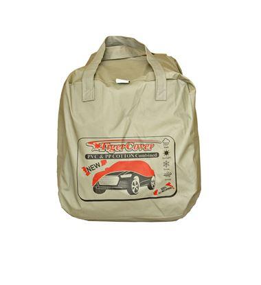 تصویر روکش خودرو مدل Tc b مناسب برای آزرا گرنجور،تیانا،سوناتا Yf،سوناتا Lf،ماکسیما