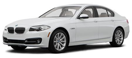 تصویر دسته بندی BMW 528