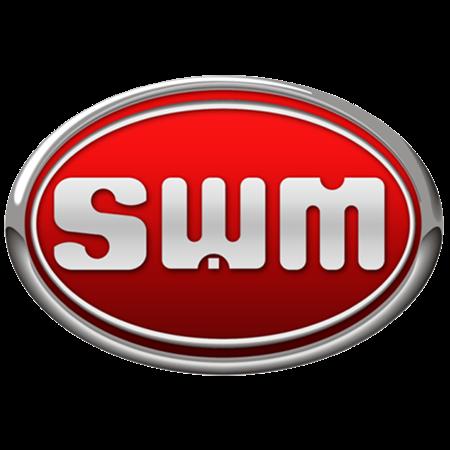 تصویر دسته بندی SWM